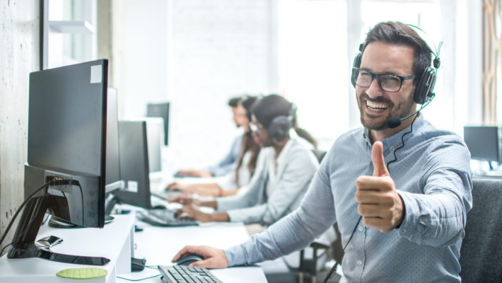 10 Hot Tips to Improve Your B2B Telemarketing Results