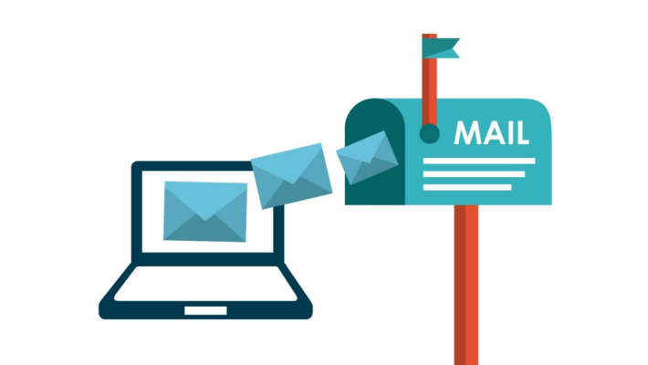6 Tips for Direct Mail That Work