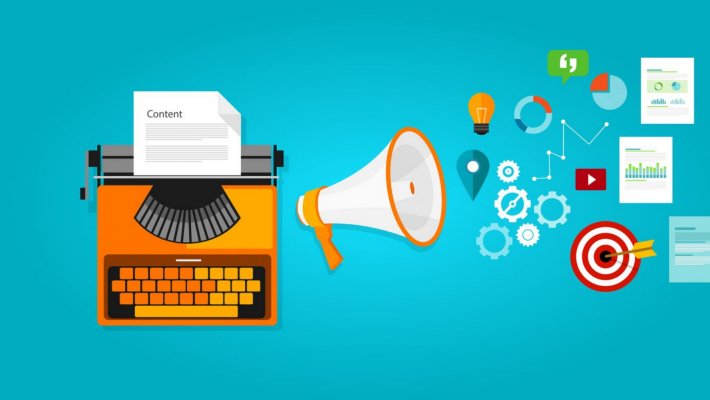 Why Content Marketing Is Key To Lead Generation
