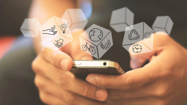 Mobile Marketing Can Lead To More Opportunities