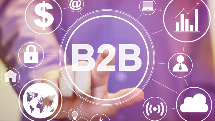 How to Achieve an Effective B2B Marketing Mix?