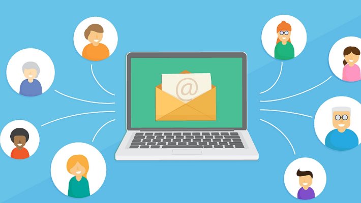 The Top 10 Ways to Re-Engage Dead Email Subscribers