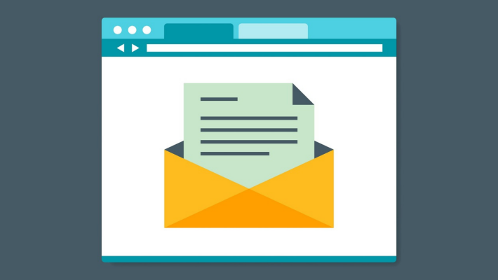 Six Best Free Email Accounts and Service Providers for 2020
