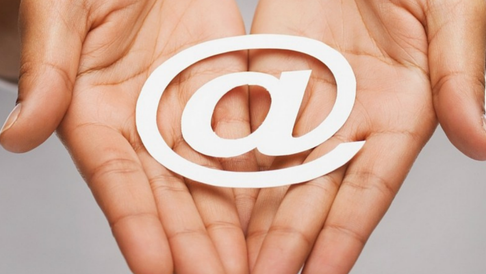 Email Scrubbing: Why and How to Clean Your Email List
