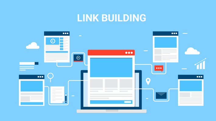 What Is Link Building, And Why Is It Important?