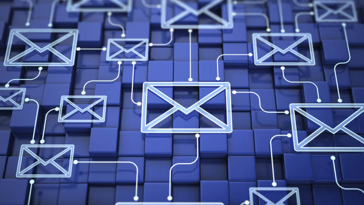 Why You Should Buy Email Marketing Lists