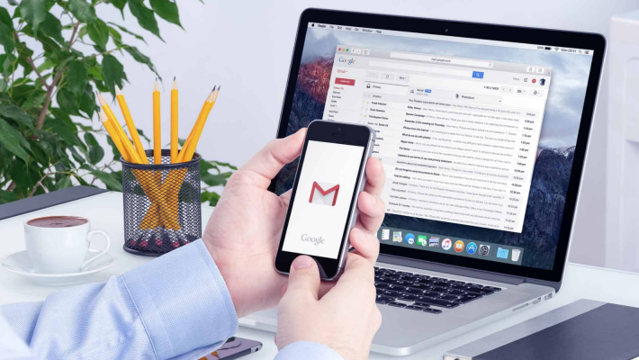 Top Five Tips for Choosing Email Marketing List