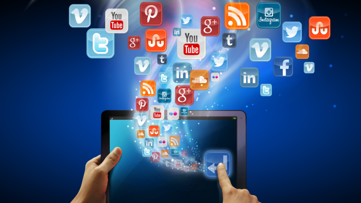 Top 10 Social Media Exchange Sites to Use in 2020