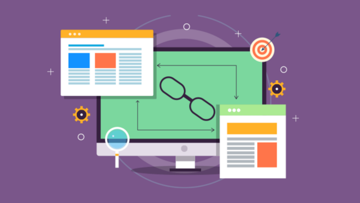 The Ultimate Guide to Backlinks Types