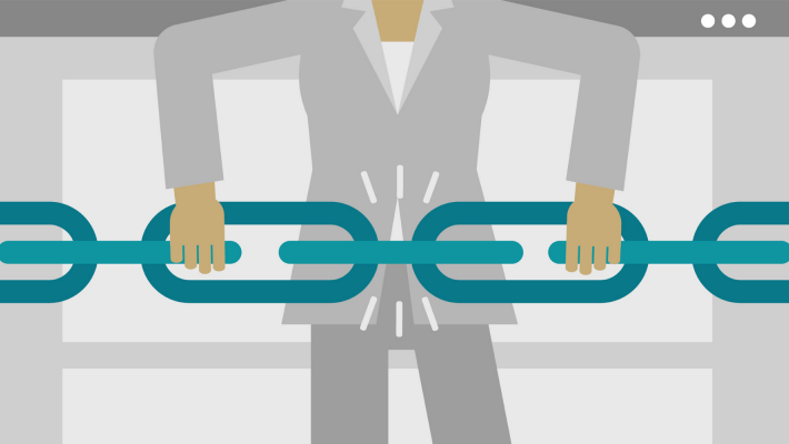 Learn the Basics of Quality Link Building for SEO Link Building Strategy