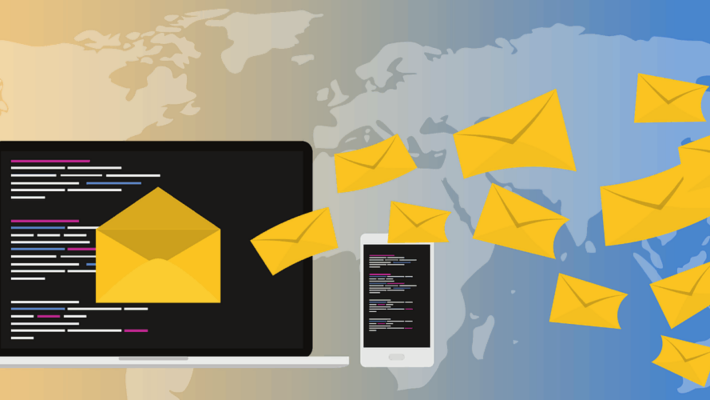 Eight Ways to Clean an Email List (and Keep it Clean)