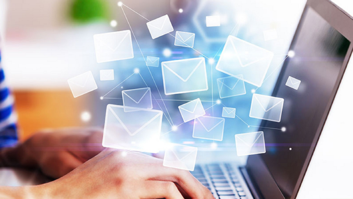 10 Best SMTP Services for Reliable Email Marketing