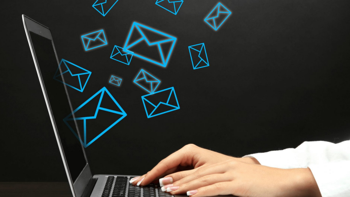 The Ultimate List of Email SPAM Trigger Words