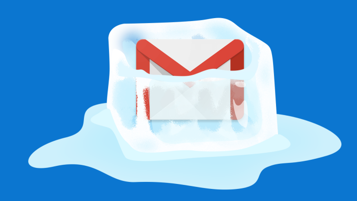 Six Key Components of a Cold Email Campaign