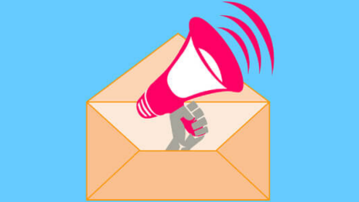 20+ Common Email Spam Trigger Words and Phrases to Avoid