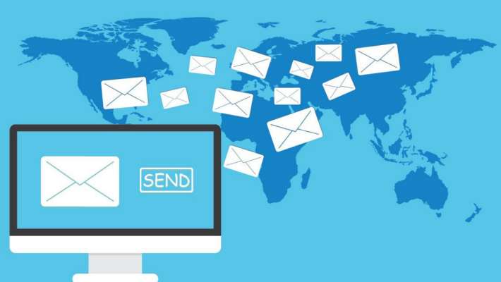 11 Ways To Reduce Email Bounce Rate & Improve Deliverability