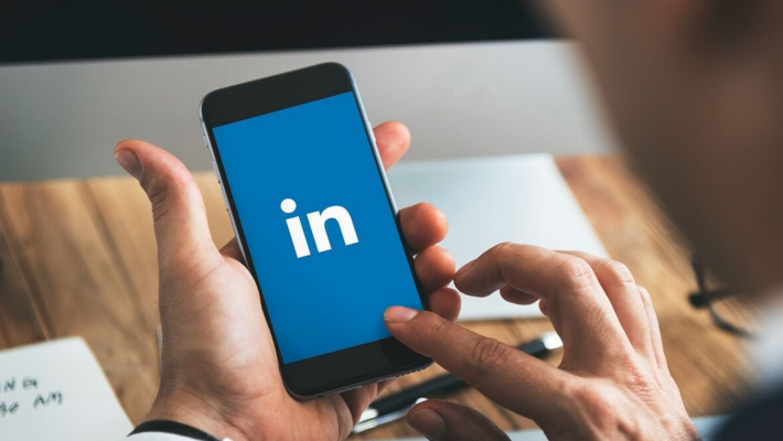 How To Use Linkedin For Better Lead Generation?