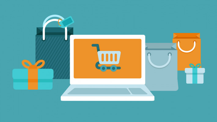 The Essential Guide to Ecommerce Email
