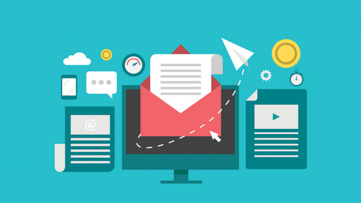 Email Marketing Automation Best Practices
