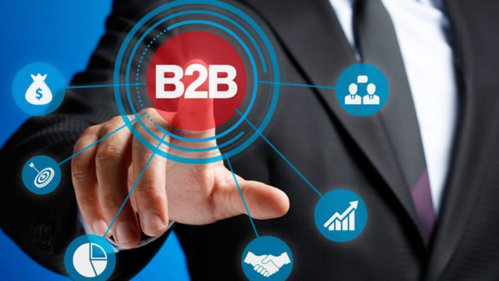 10 Ways For Effectively Reaching Out To B2B Leads