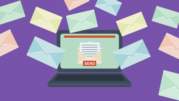 The Essential Guide to Email Segmentation