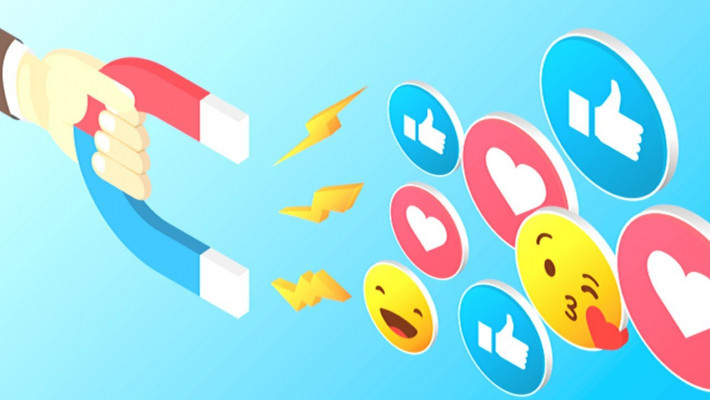10 B2B Social Media Strategies That Work for Any Industry