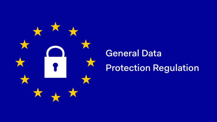 3 Common Myths about GDPR and B2B Data