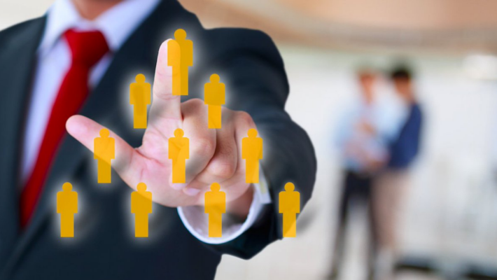 Referral Marketing: 8 Tips For Building A Powerful Referral Channel
