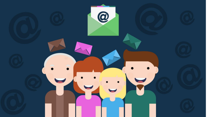 The 31 Best Event Email Subject Lines That Get Opened
