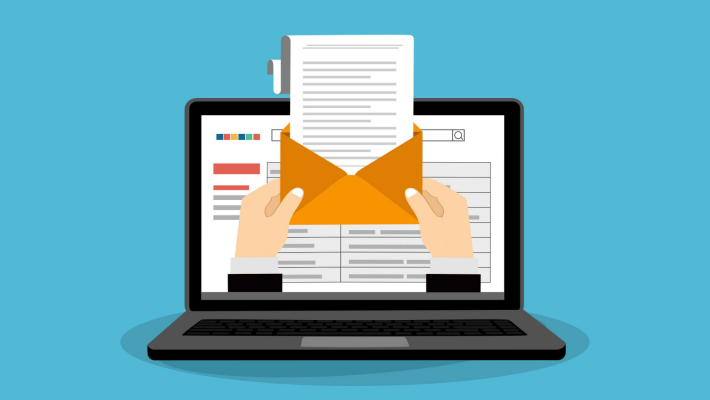 How to succeed at compliant email marketing
