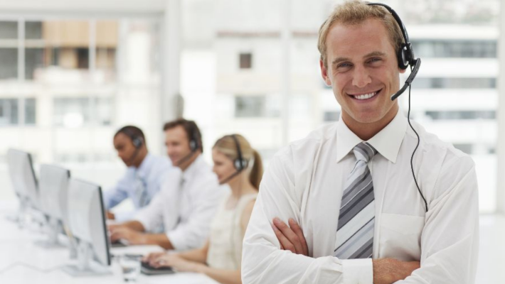 Why Telemarketing is important for your business?