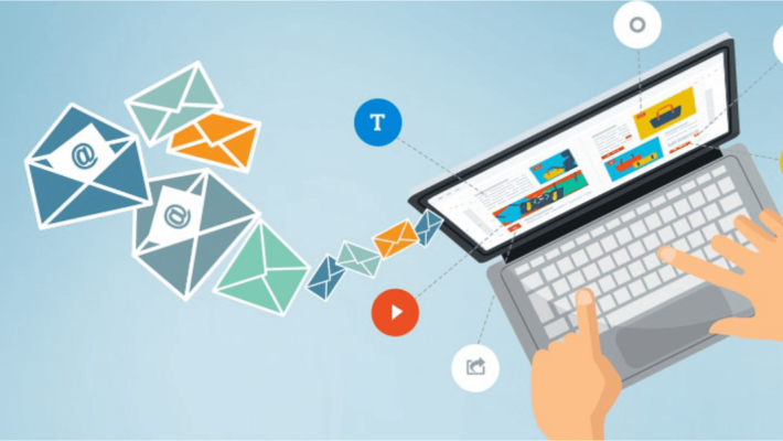 How to Create the Perfect Follow-Up Email