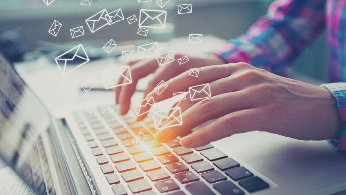 100+ Common Email Spam Trigger Words and Phrases to Avoid
