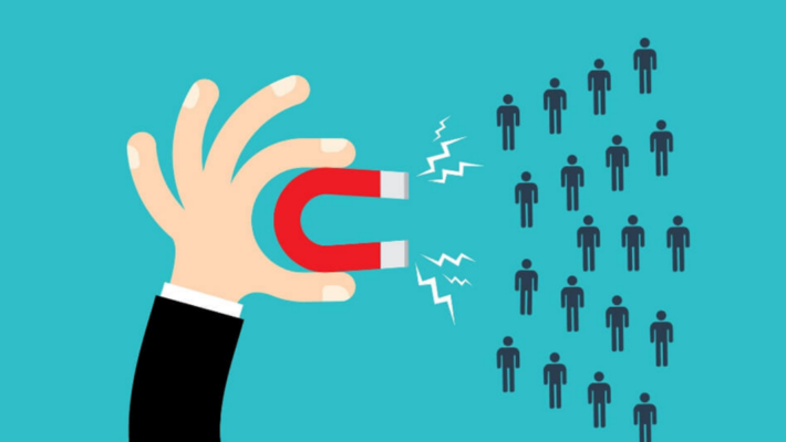 Why is Lead Generation Important for Your Company