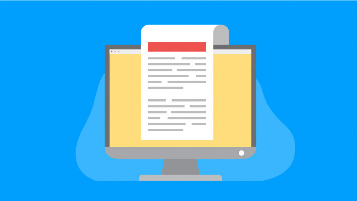 Email Coupons – The future of Digital Marketing