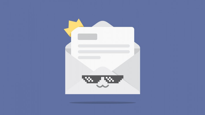 7 Design Tips to Boost Your Newsletter Open Rate
