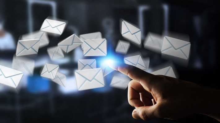 6 Email Marketing Tips to Boost Your Click-Through Rate