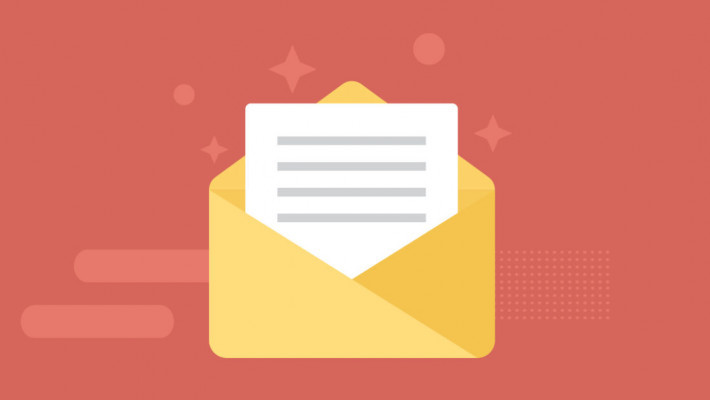 Is Your Email Marketing doing it well?