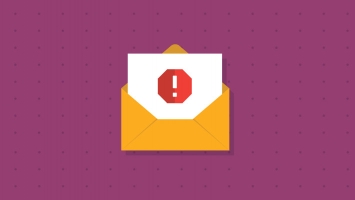 9 Factors That Affect Your Email Deliverability