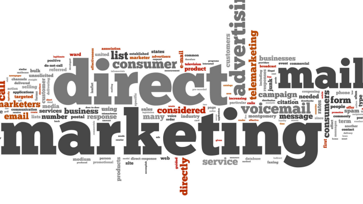 Direct Mail Marketing Campaigns Are Making A Comeback