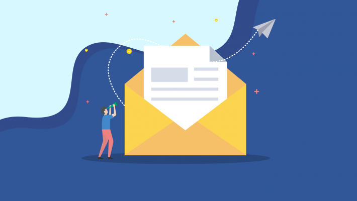 The Essential Guide To B2B Email Marketing