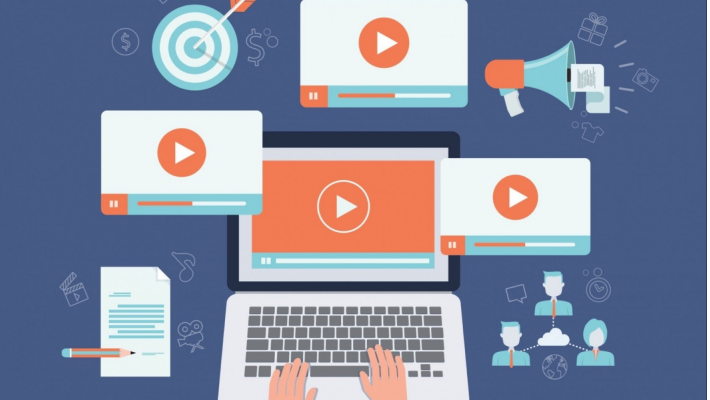 Leveraging Video Content in Your Email Campaigns