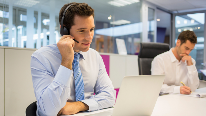 Importance of B2B Telemarketing in sales generation