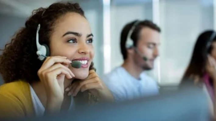 How is B2B Telemarketing Different from B2C Telemarketing?