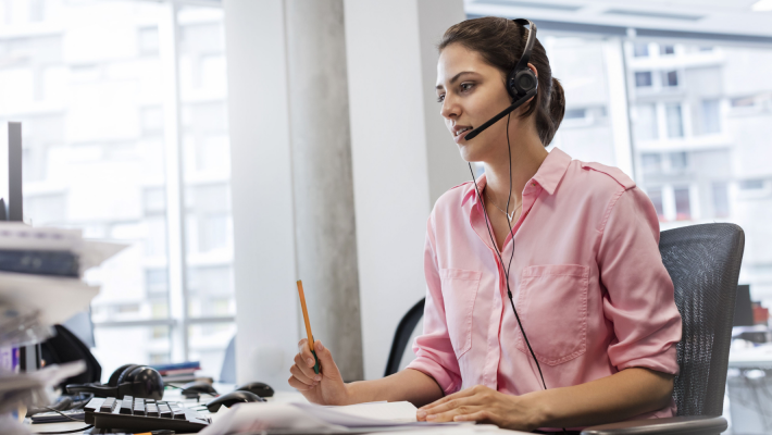 Handy Telemarketing Guide To Help You Sharpen Your Telemarketing Skill