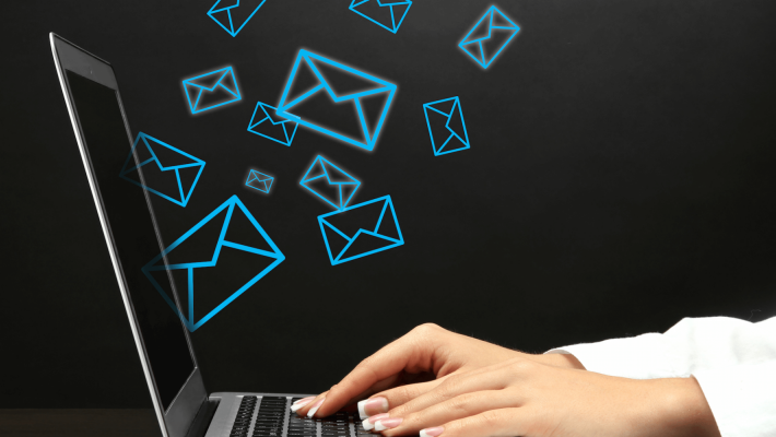 Email Design Best Practices For 2020
