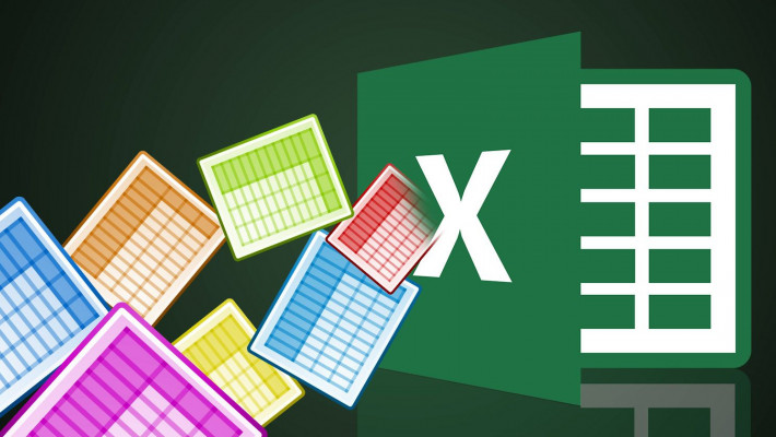 How to Merge Excel CSV files using CBT Email Extractor