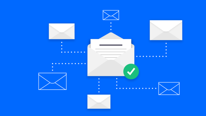 Your Guide To Building An Email List