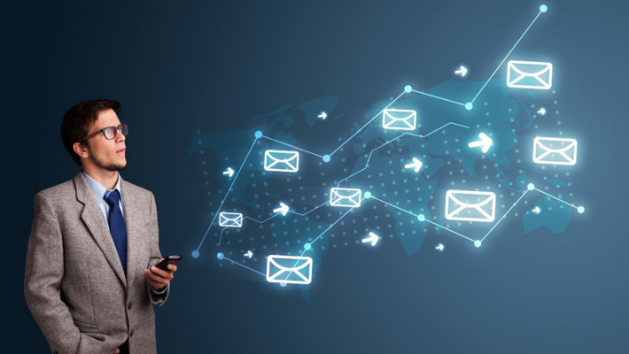 Why An Email Marketing Strategy Is Important For Your Campaign
