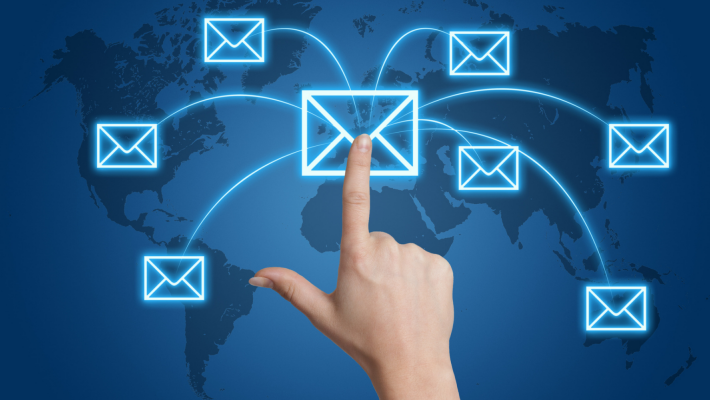 Leveraging Video Contents In Your Email Campaigns